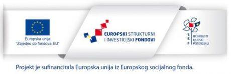 europski strukturni fonodvi